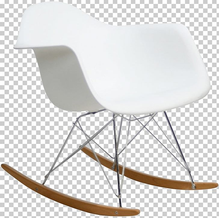 Eames Lounge Chair Table Rocking Chairs IKEA PNG, Clipart ...