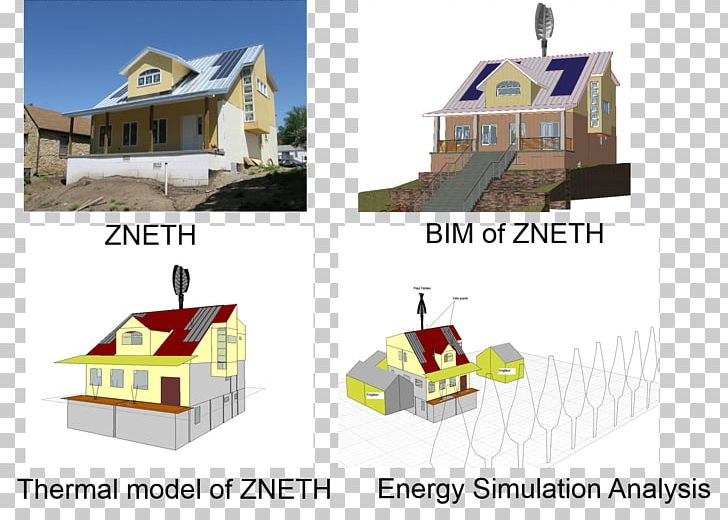 Zero-energy Building Low-energy House House Plan PNG ... on round homes earthbag plans, netzero energy home plans, low energy house plans, building energy efficient homes plans, mobile home park plans, zero energy cabin plans, zero energy design, zero energy residential, energy saving house plans, zero point energy, zero carbon house plans, one room efficiency building plans, zero energy garage, zero energy homes, zero home designs, renewable energy house plans, green energy house plans, earthship plans, zero entry house plans, net zero house plans,