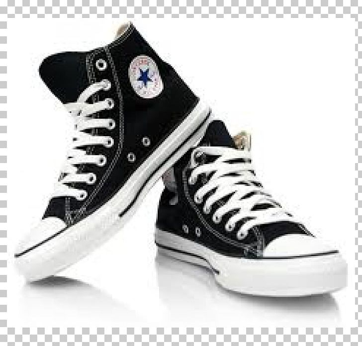 Chuck Taylor All Stars High top Converse Sneakers Shoe PNG