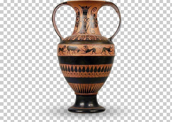 Auction Mediartrade Pottery Asi Adjudication PNG, Clipart,  Free PNG Download