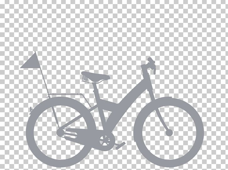 Giant Bicycles Mountain Bike Bicycle Shop 29er PNG, Clipart, Automotive Design, Bicycle, Bicycle Accessory, Bicycle Forks, Bicycle Frame Free PNG Download