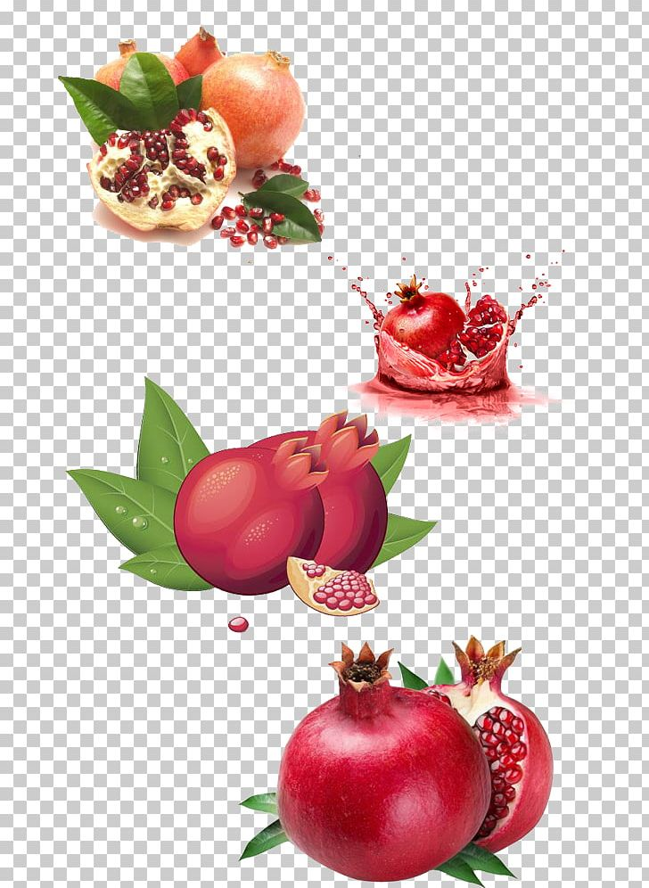 Pomegranate Fruit Food PNG, Clipart, Apple, Apple Fruit, Auglis, Diet Food, Download Free PNG Download