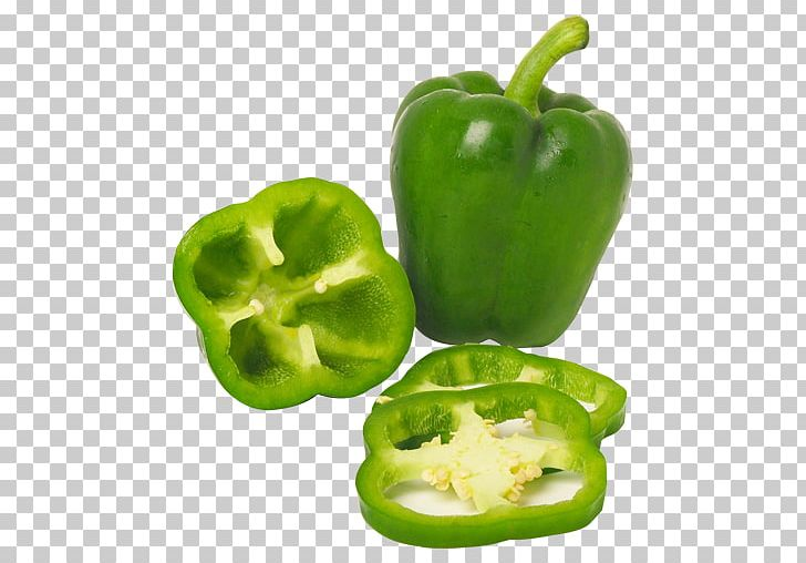 Serrano Pepper Bell Pepper Yellow Pepper Chili Pepper Capsicum PNG, Clipart, Bell Pepper, Bell Peppers And Chili Peppers, Capsicum, Chili Pepper, Food Free PNG Download