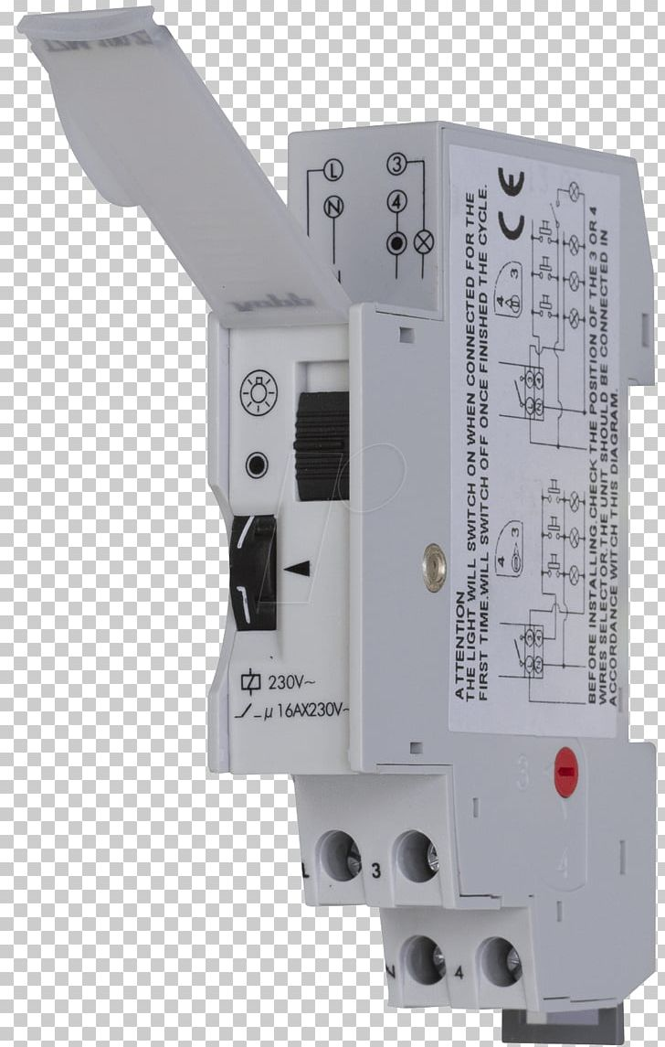 circuit breaker light staircase timer time switch png, clipartcircuit breaker light staircase timer time switch png, clipart, angle, circuit breaker, circuit component, computer hardware,