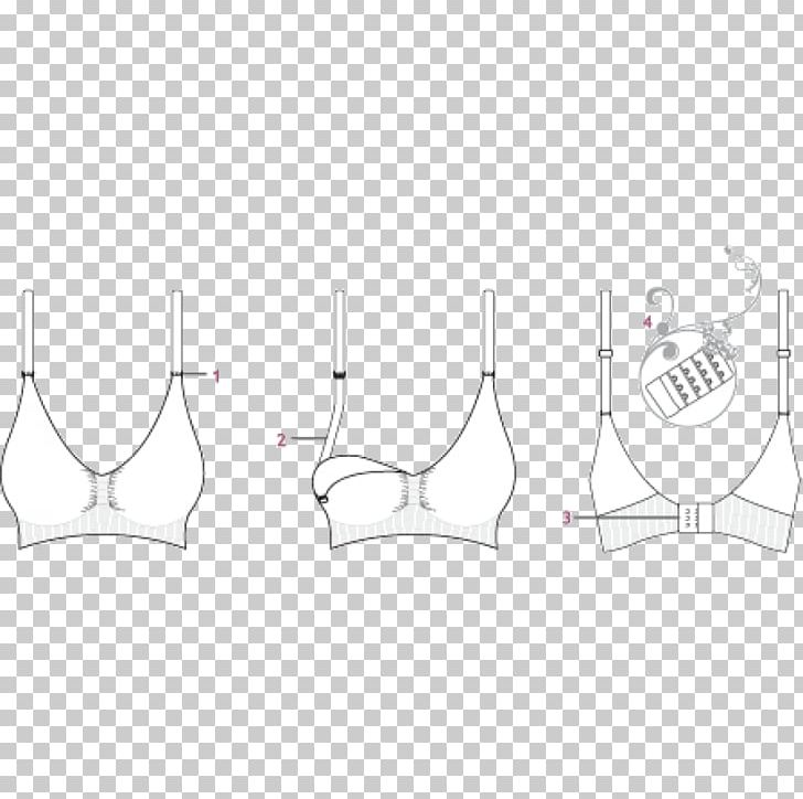 Clothing Accessories Material PNG, Clipart, Angle, Art, Black, Clothing, Clothing Accessories Free PNG Download