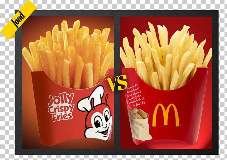Mcdonald S French Fries Kfc Hamburger Png Clipart American Food