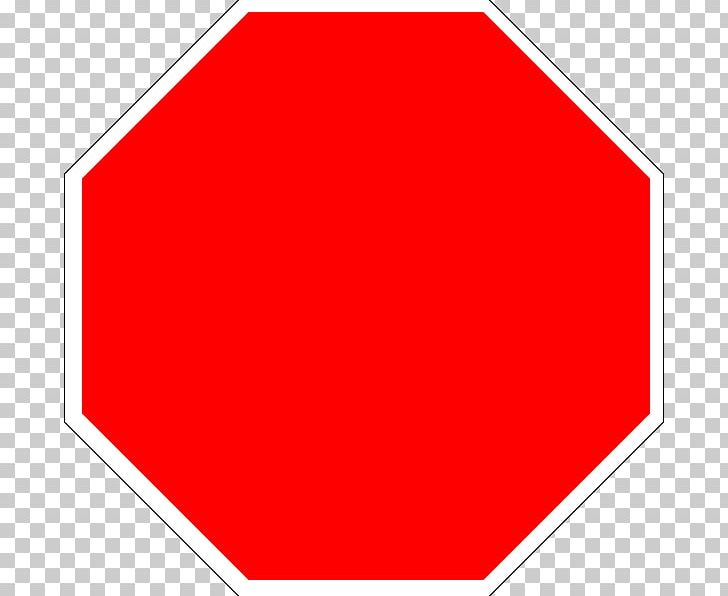 Stop Sign Traffic Sign PNG, Clipart, Angle, Area, Brand, Circle, Clip Art Free PNG Download