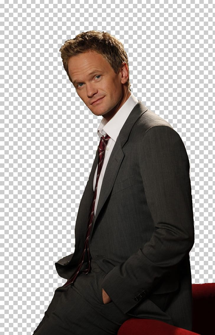 Neil Patrick Harris Barney Stinson How I Met Your Mother Ted Mosby Marshall Eriksen Png Clipart