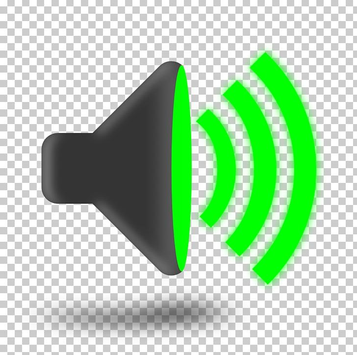 Volume Sound Icon Loudspeaker PNG, Clipart, Angle, Audio, Audio Signal, Computer Icons, Equalization Free PNG Download