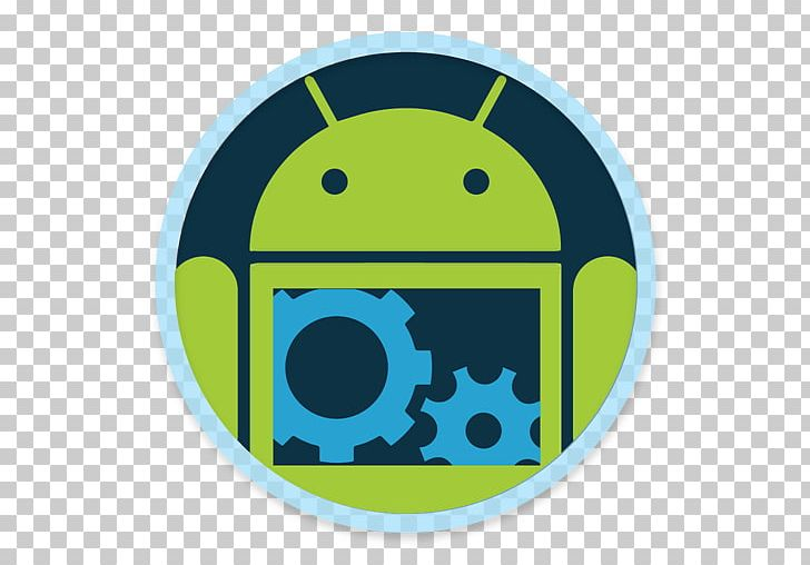 Android Studio Computer Icons Computer Software PNG, Clipart