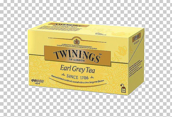 Earl Grey Tea Lady Grey Green Tea Twinings PNG, Clipart, Earl Grey Tea, Twinings Free PNG Download