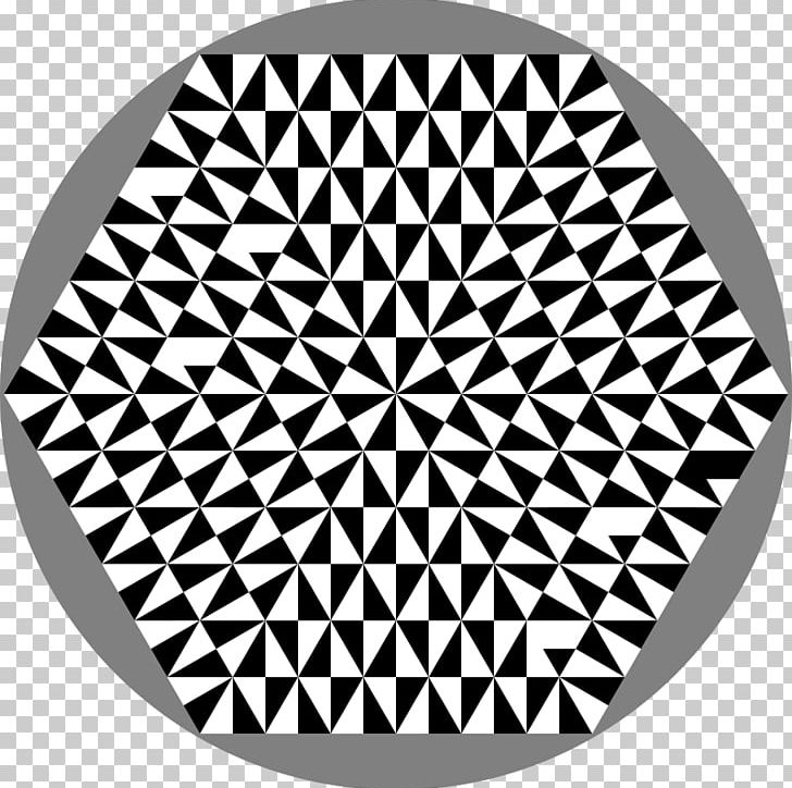 Geometric Shape Geometry PNG, Clipart, Angle, Art, Black And White, Circle, Clip Art Free PNG Download