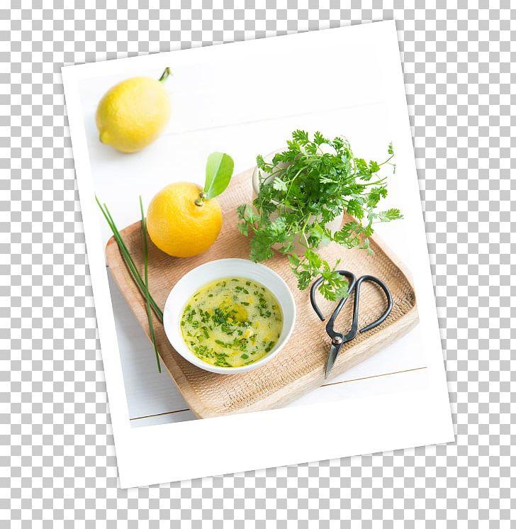 Vinaigrette Vegetarian Cuisine Leaf Vegetable Recipe PNG, Clipart, Condiment, Cuisine, Dish, Fines Herbes, Food Free PNG Download