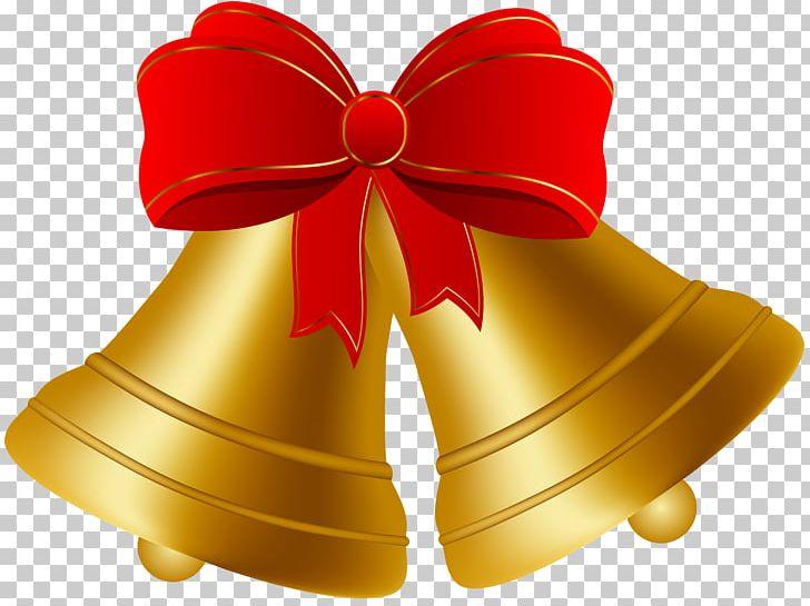 Christmas Bells Images Clip Art.Christmas Jingle Bell Png Clipart Art Art Christmas Bell
