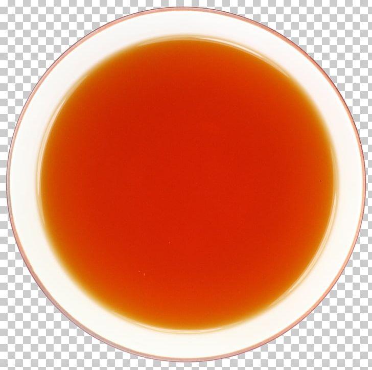 Da Hong Pao Keemun Dianhong Earl Grey Tea Assam Tea PNG, Clipart, Assam Tea, Da Hong Pao, Dianhong, Earl, Earl Grey Tea Free PNG Download