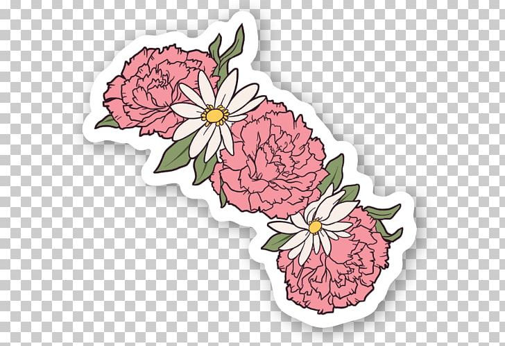 Cut Flowers Floral Design Crown PNG, Clipart, Birthday, Christmas, Clip Art, Creative Arts, Crown Free PNG Download