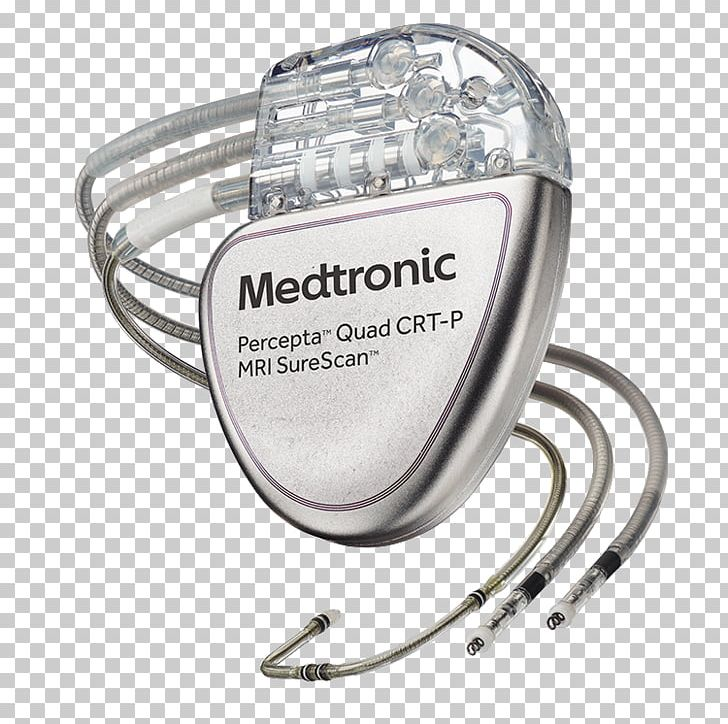 medtronic pacemaker mri
