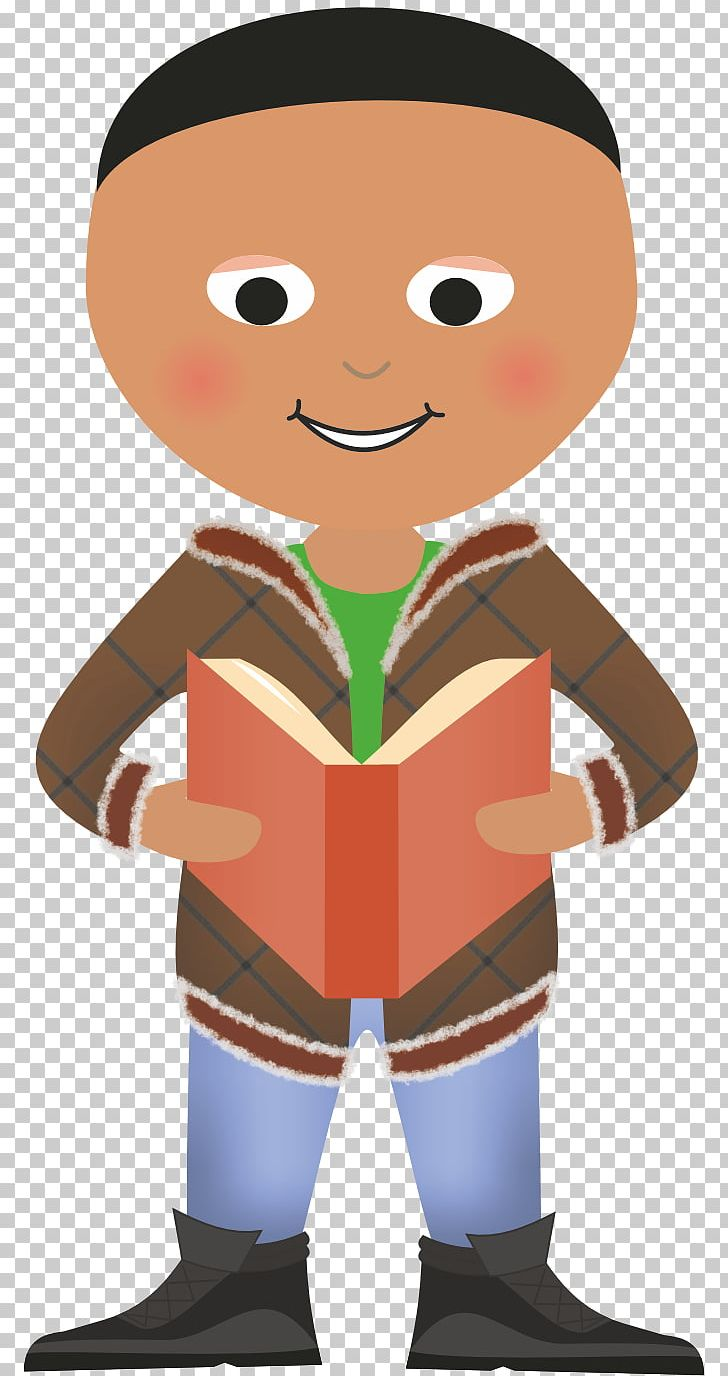 Child Reading Book PNG, Clipart, Book, Boy, Cartoon, Character, Child Free PNG Download