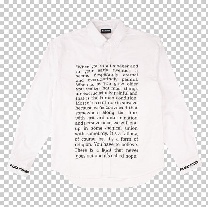 T-shirt Dress Shirt Supreme Sleeve PNG, Clipart, Anti Social