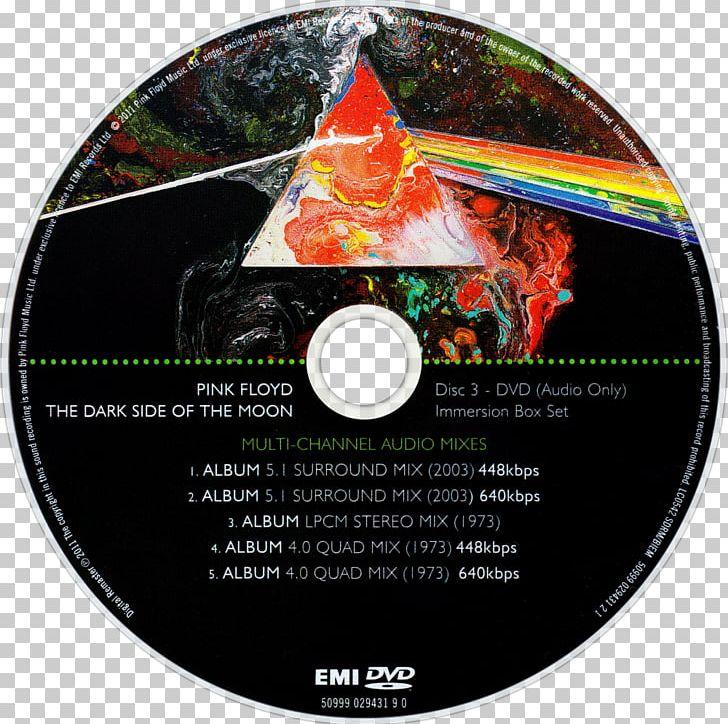 PULSE DVD BAIXAR PINK FLOYD DO