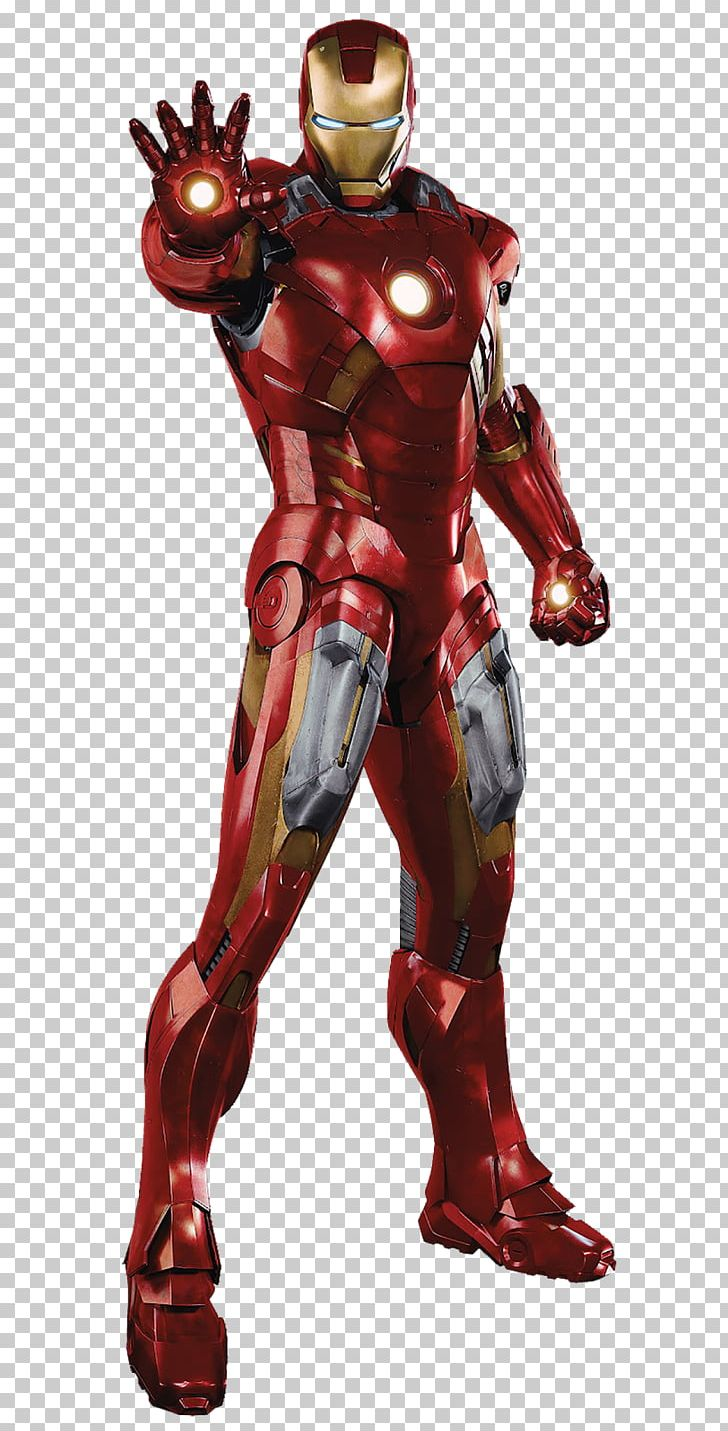 Iron Man's Armor Iron Monger Edwin Jarvis Marvel Cinematic Universe PNG, Clipart, Action Figure, Armour, Avengers, Avengers Age Of Ultron, Comic Free PNG Download