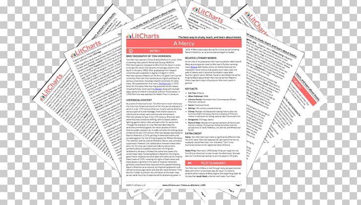 Sparknotes Scarlet Letter Chapter 5.The Scarlet Letter Chapter Essay Book Sparknotes Png Clipart