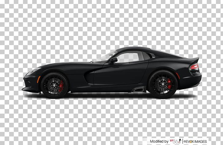 2016 Dodge Magnum >> Dodge Magnum Car Chrysler Dodge Challenger Png Clipart 2016 Dodge