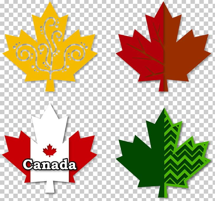 Flag Of Canada Maple Leaf PNG, Clipart, Canada, Canada Day, Cartoon, Computer Icons, Encapsulated Postscript Free PNG Download