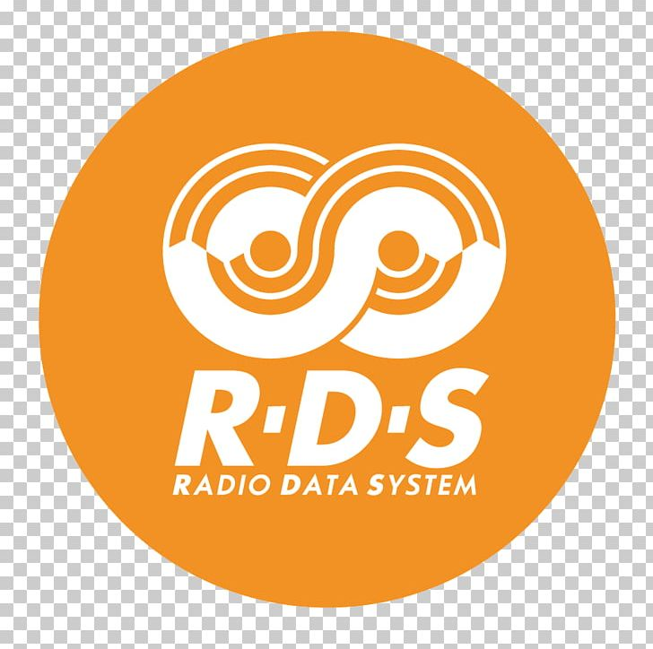 Radio Data System FM Broadcasting Internet Radio HD Radio PNG, Clipart, Area, Brand, Broadcasting, Circle, Community Radio Free PNG Download