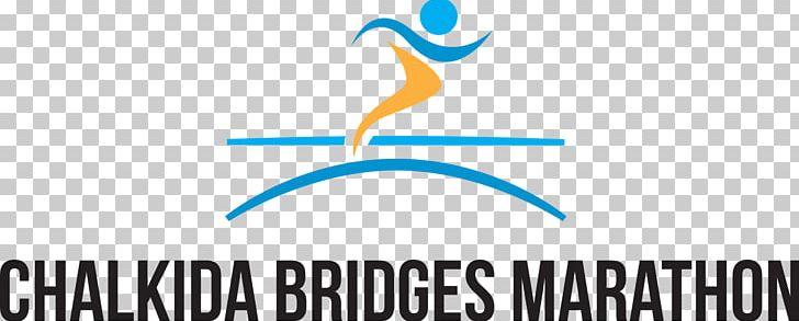 Chalkideon Municipality Marathon Checkinzimmervermietung Chalcis Νέα της Εύβοιας PNG, Clipart, Area, Beach, Blue, Brand, Bridge Free PNG Download