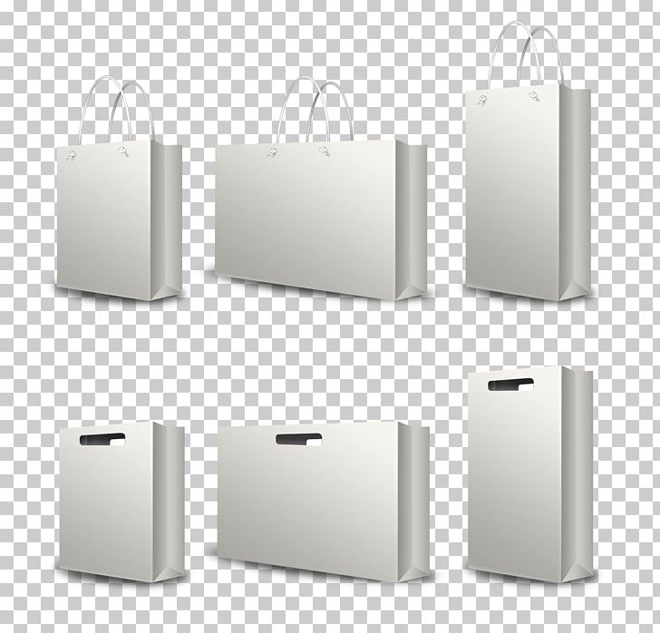 Shopping Bag Paper Bag Template PNG, Clipart, 3d Animation