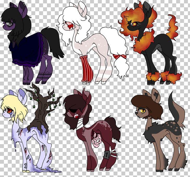 Cat Horse Demon Illustration Dog PNG, Clipart, Animal Figure, Animals, Art, Canidae, Carnivoran Free PNG Download