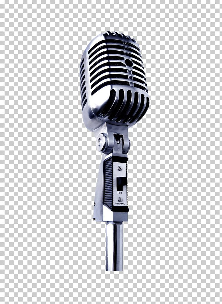 Microphone PNG, Clipart, Audio, Audio Equipment, Bill Littlefield, Drawing, Electronic Device Free PNG Download
