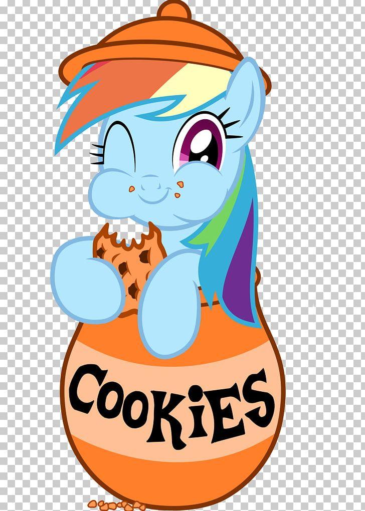 Pinkie Pie Pony Rainbow Dash Twilight Sparkle Rarity PNG, Clipart, Area, Art, Artwork, Cartoon, Dash Free PNG Download
