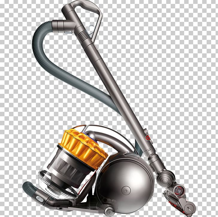 Dyson Ball Multi Floor Canister Vacuum Cleaner Dyson DC39 Multi Floor Dyson Cinetic Big Ball Animal PNG, Clipart, Automotive Exterior, Cleaner, Cleaning, Dyson, Dyson Am10 Free PNG Download