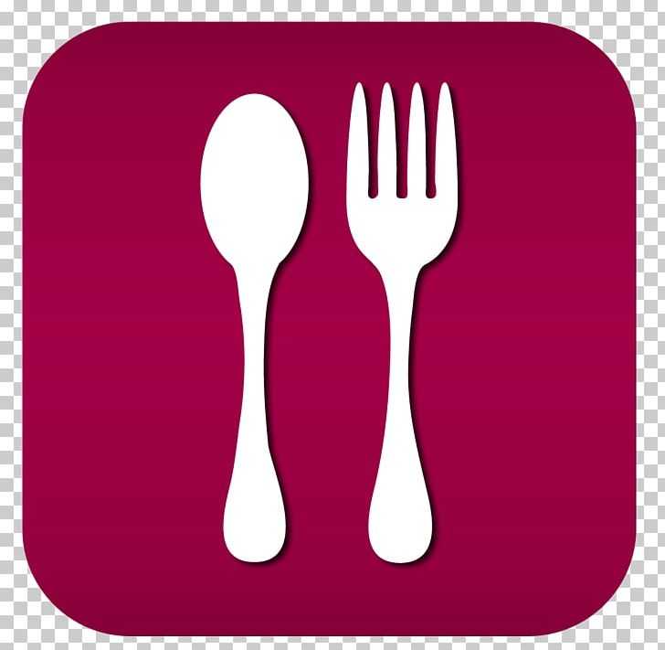 Fast Food Restaurant Computer Icons Menu PNG, Clipart, Computer Icons, Cutlery, Dinner, Dish, Drink Free PNG Download