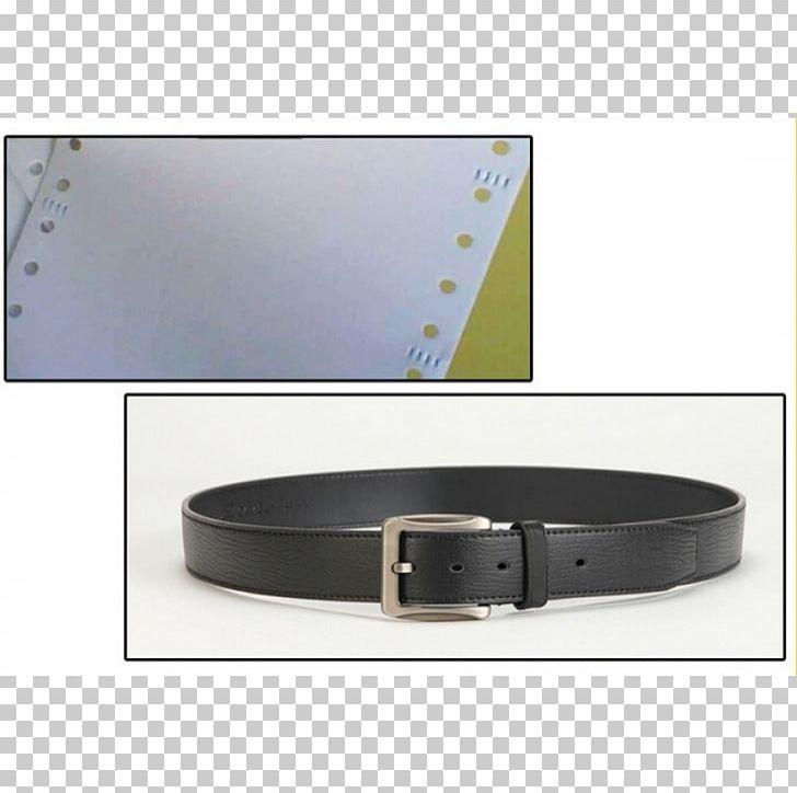Belt Buckles PNG, Clipart, Belt, Belt Buckle, Belt Buckles, Buckle, Clothing Free PNG Download