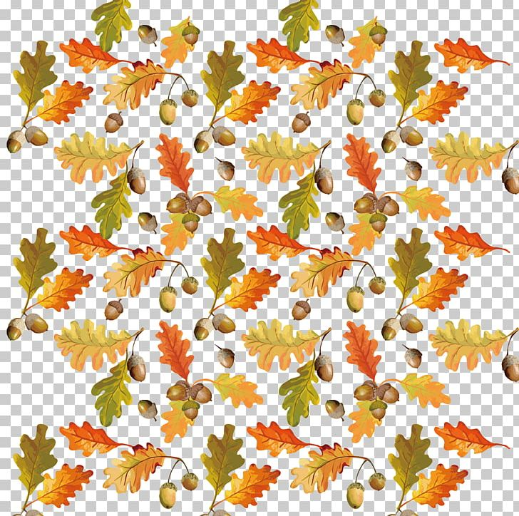 Leaf Autumn PNG, Clipart, Background Vector, Branch, Fall Leaves, Flower, Happy Birthday Vector Images Free PNG Download