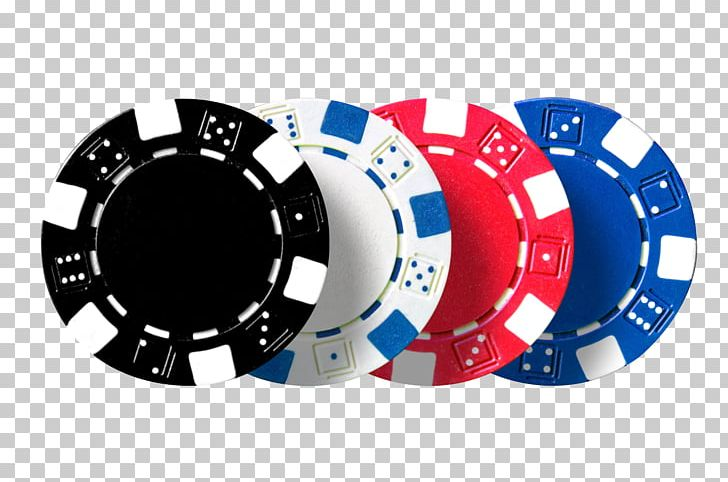 token casino