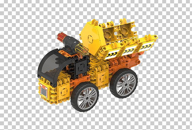 Architectural Engineering Heavy Machinery Construction Set Motor Vehicle Bulldozer PNG, Clipart, Architectural Engineering, Bulldozer, Car, Cement Mixers, Civil Engineering Free PNG Download