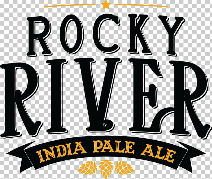 Rocky River India Pale Ale Brewery Logo PNG, Clipart, Area, Brand, Brewery, Cabarrus County North Carolina, Fertility Free PNG Download