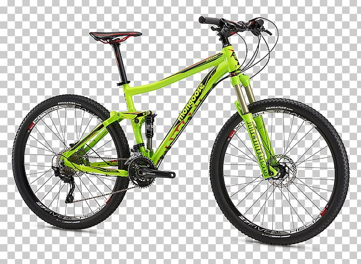 Mountain Bike Mongoose Salvo Bicycle Suspension PNG, Clipart