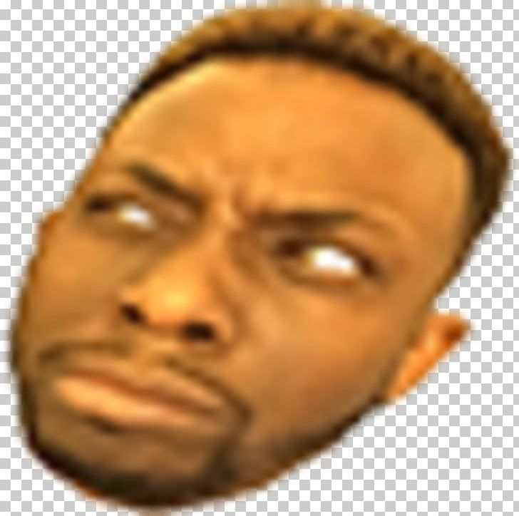 Trihex Emote Twitch Fortnite Streaming Media PNG, Clipart, 4 Head, Cheek, Chin, Closeup, Cmonbruh Free PNG Download