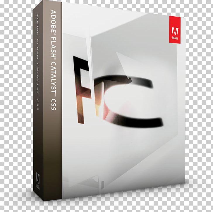 flash 5 download free