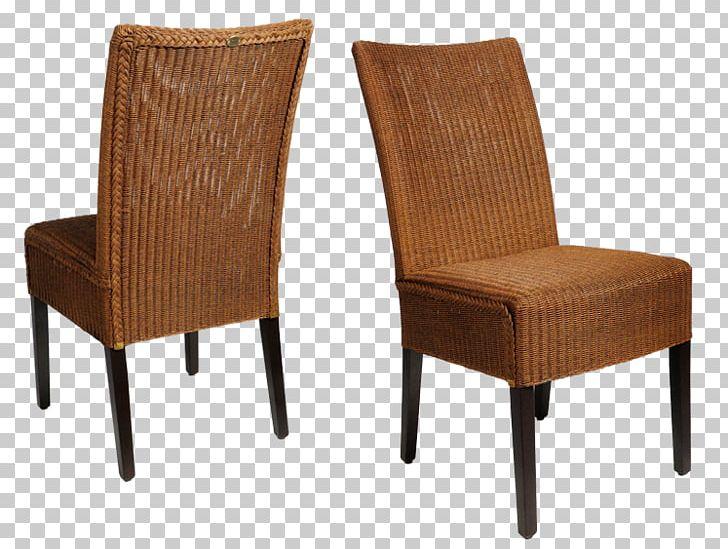 4 Lloyd Loom Eetkamerstoelen.Chair Lloyd Loom Wicker Furniture Png Clipart Angle Armrest