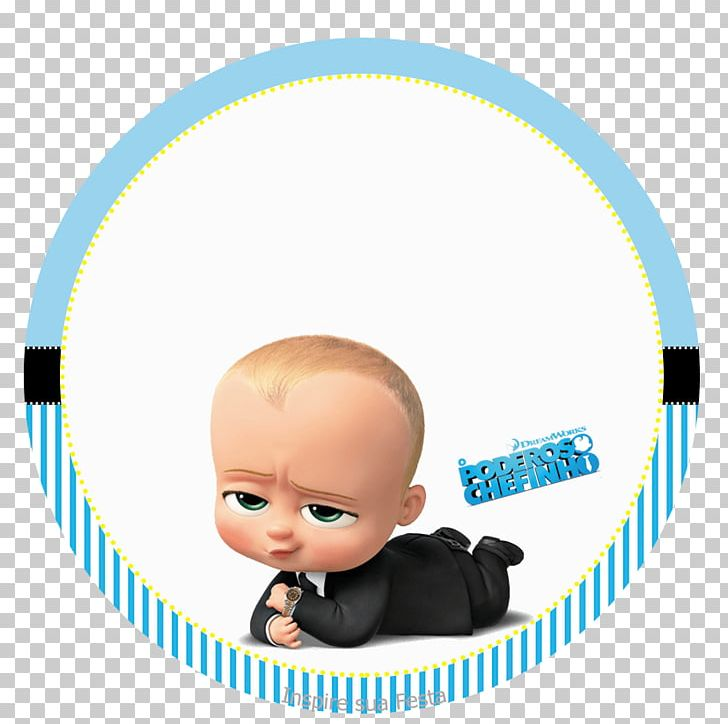 The Boss Baby Diaper Infant Child Png Clipart 2017