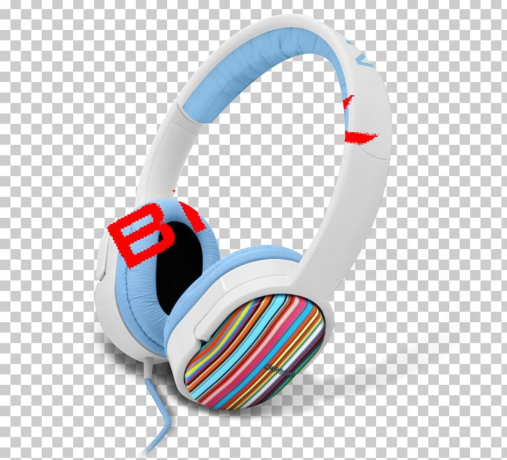 Laptop Headphones Computer Mouse Loudspeaker Stereophonic Sound PNG
