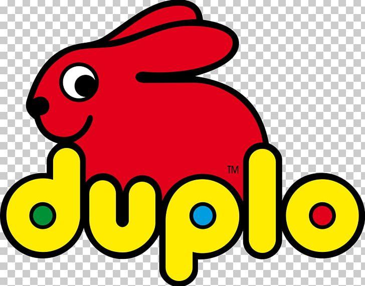 Lego Duplo Lego Logo Emblem Png Clipart Andrew Garfield Area Art Artwork Cartoon Free Png Download