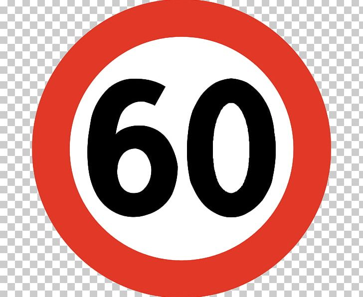 Traffic Sign Warning Sign Road Signs In Singapore Speed Limit PNG, Clipart, Area, Brand, Circle, Highway, Line Free PNG Download