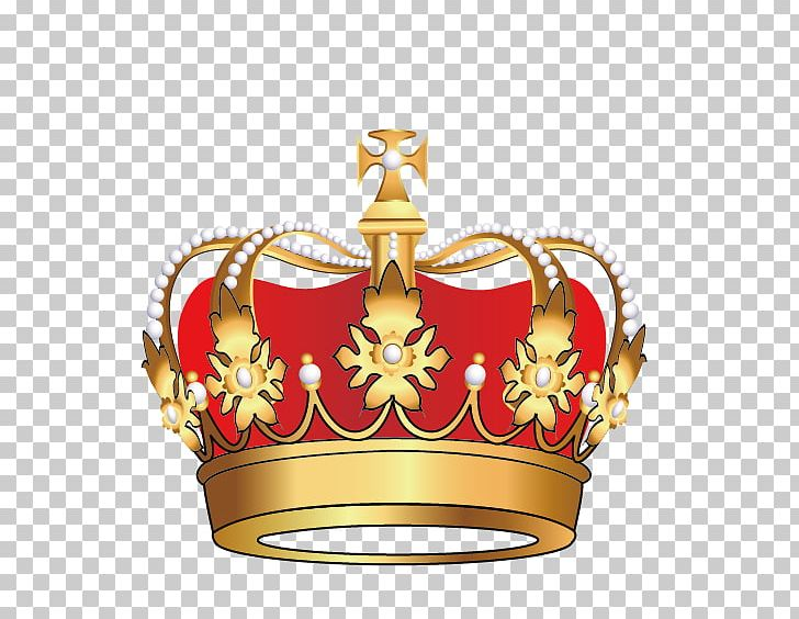 Imperial Crown PNG, Clipart, Cartoon, Continental, Crown, Crown Photos, Crowns Free PNG Download